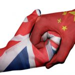 Shunned By Other Countries, Chinese Tech Firm Makes British Investment