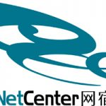 ChinaNetCenter Net Profit Up 129% In 2013