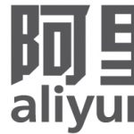 Aliyun's Beijing Cloud Computing Data Center Opens For Business