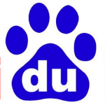 Baidu Officially Opens Big Data Engine