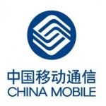 China Mobile Teams With South Korea's KT For 4G International Roaming Services
