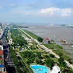 Hon Hai To Build R&D Center In Wuhan
