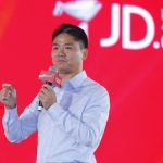 New Online-to-Offline Delivery Service Aims To Improve JD.com's Timeliness