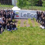 LeEco Cloud Welcomes Former HP, Microsoft Executives