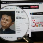 Alibaba's South China Morning Post Purchase Puts Focus On News Coverage