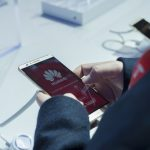 Huawei Teams With WorldRemit To Offer Mobile Payments In Africa