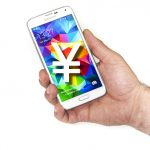 Samsung Links Online Payments With China's Alipay