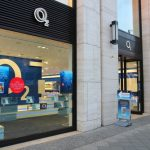 Telefonica Agrees To Sell O2 To Hutchison Whampoa