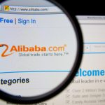 Alibaba To Invest Additional USD1 Billion Into Lazada