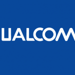 Qualcomm Will Sell Customized Chips For Chinese Mobile Market