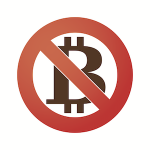 China's Taobao.com Bans Sales Of Bitcoin-related Products