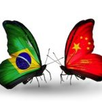 Lenovo To Invest USD100 Million For Brazilian R&D Center
