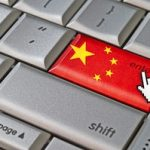 China's Internet Retail Sales Reached CNY1.3 Trillion