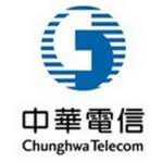 Chunghwa Telecom Meets Bandwidth Demand With New Content Delivery Network