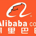 Alibaba Preps For IPO With Executive Appointment In USA