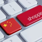 Chinese Internet Shoppers Gain More Payment Options For Overseas Buys