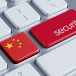 China's Qihoo 360 Establishes Enterprise Security Group
