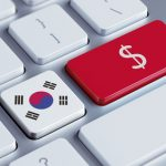 Ant Financial Makes South Korean Internet Bank Deposit