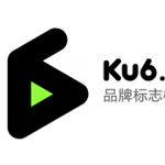 Ku6.com Confirms CEO's Departure