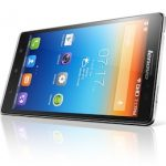 Lenovo Mobile Rearranges Sales Focus In China