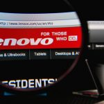 Lenovo Launches Entrepreneurship Accelerator In Hong Kong
