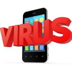 China's VERC Reports New Android Mobile Virus
