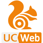 Alibaba Announces Acquisition Of UCWeb
