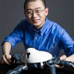 Beijing Robotics Startup Gains US$6 Million Investment