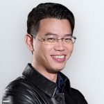 Xunlei's New Director Comes From Kingsoft